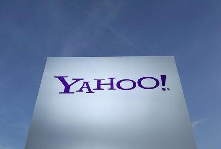 Yahoo Philippines