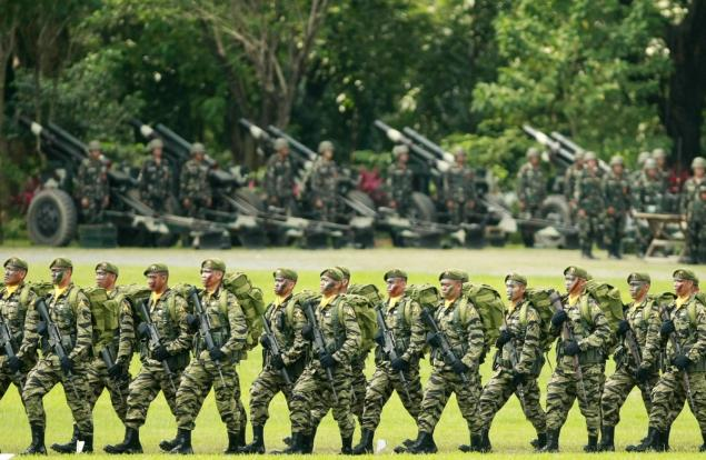 philippines-defence-military