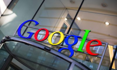 Google acquires Orbitera to reinforce multi-cloud world